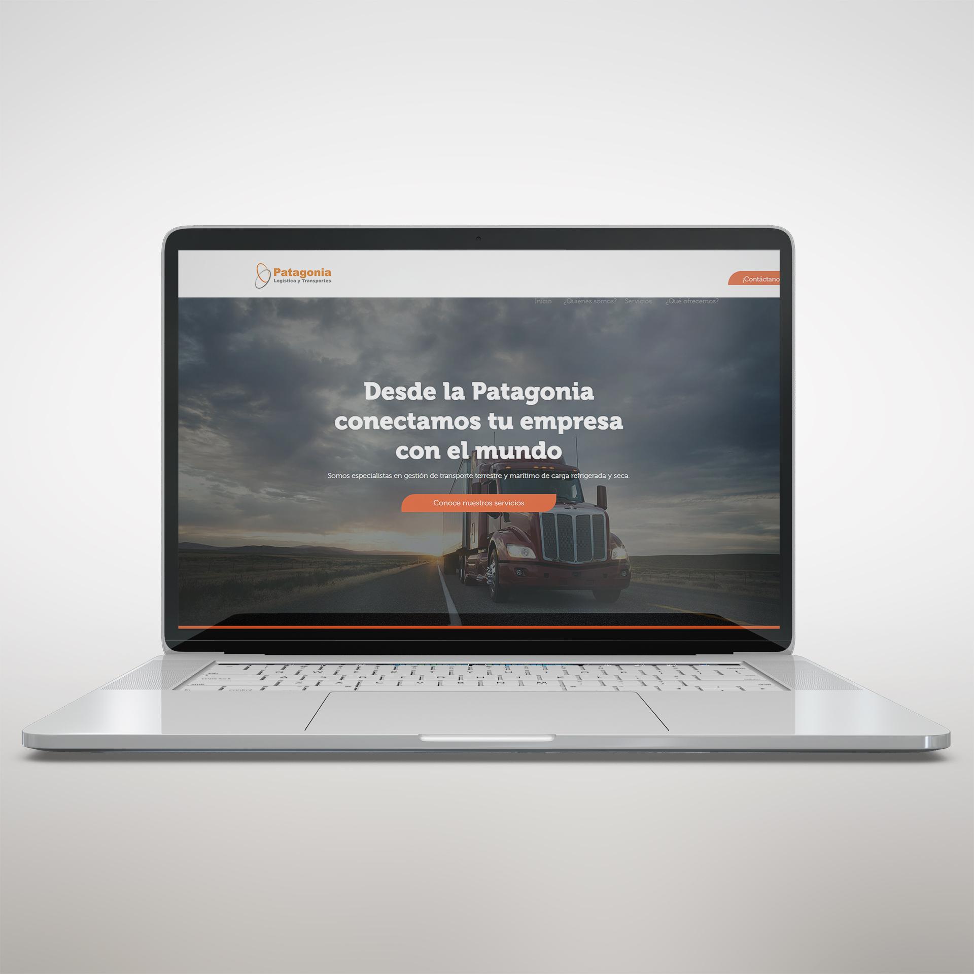 patagonia-logistica