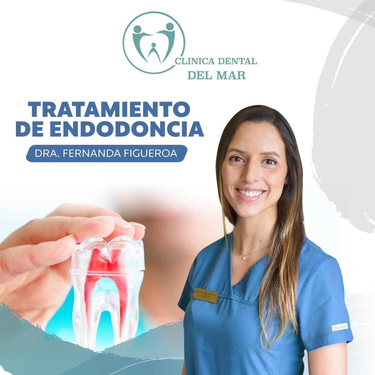 Clinica-del-Mar-RRSS_2020