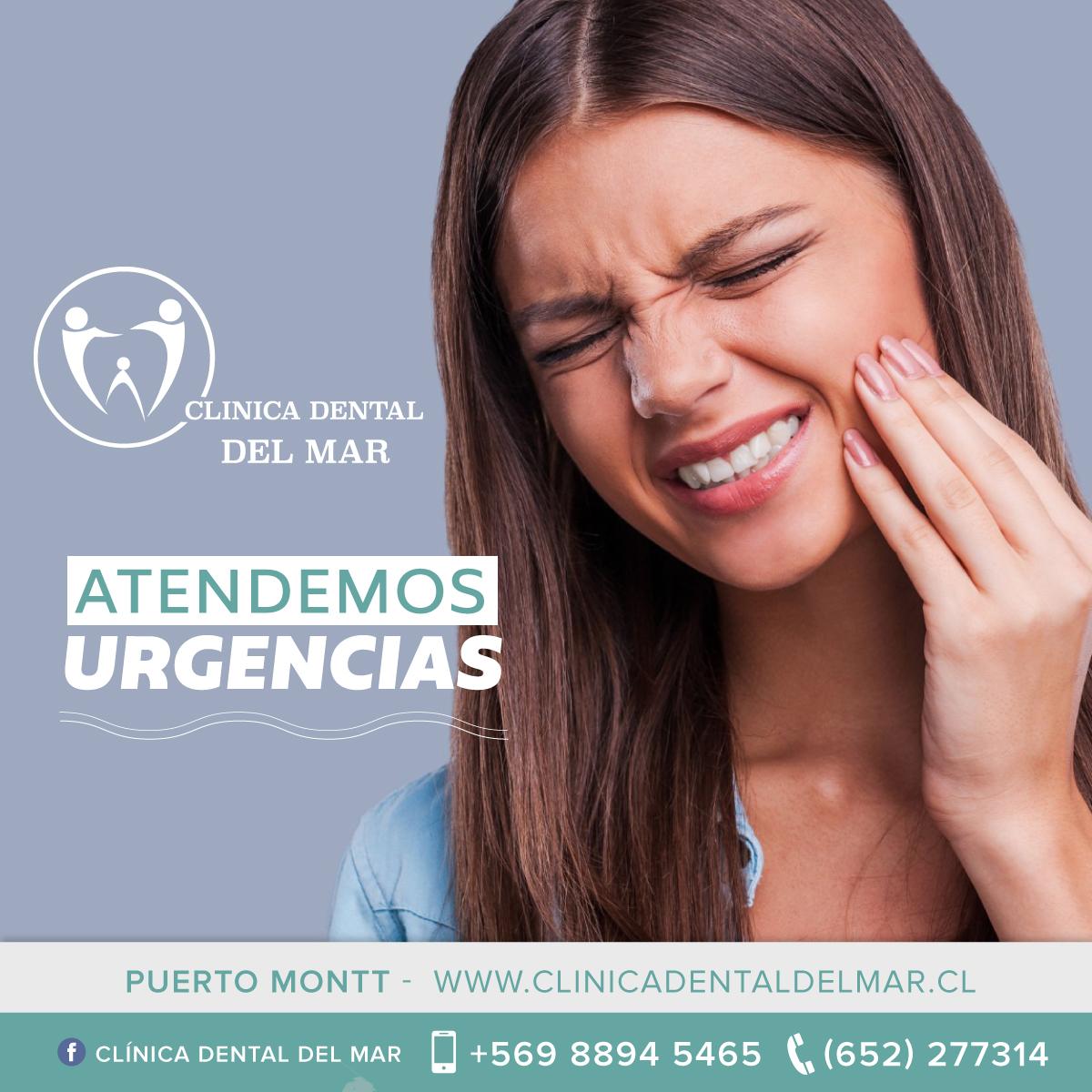 Clinica-del-Mar-RRSS_2020_02