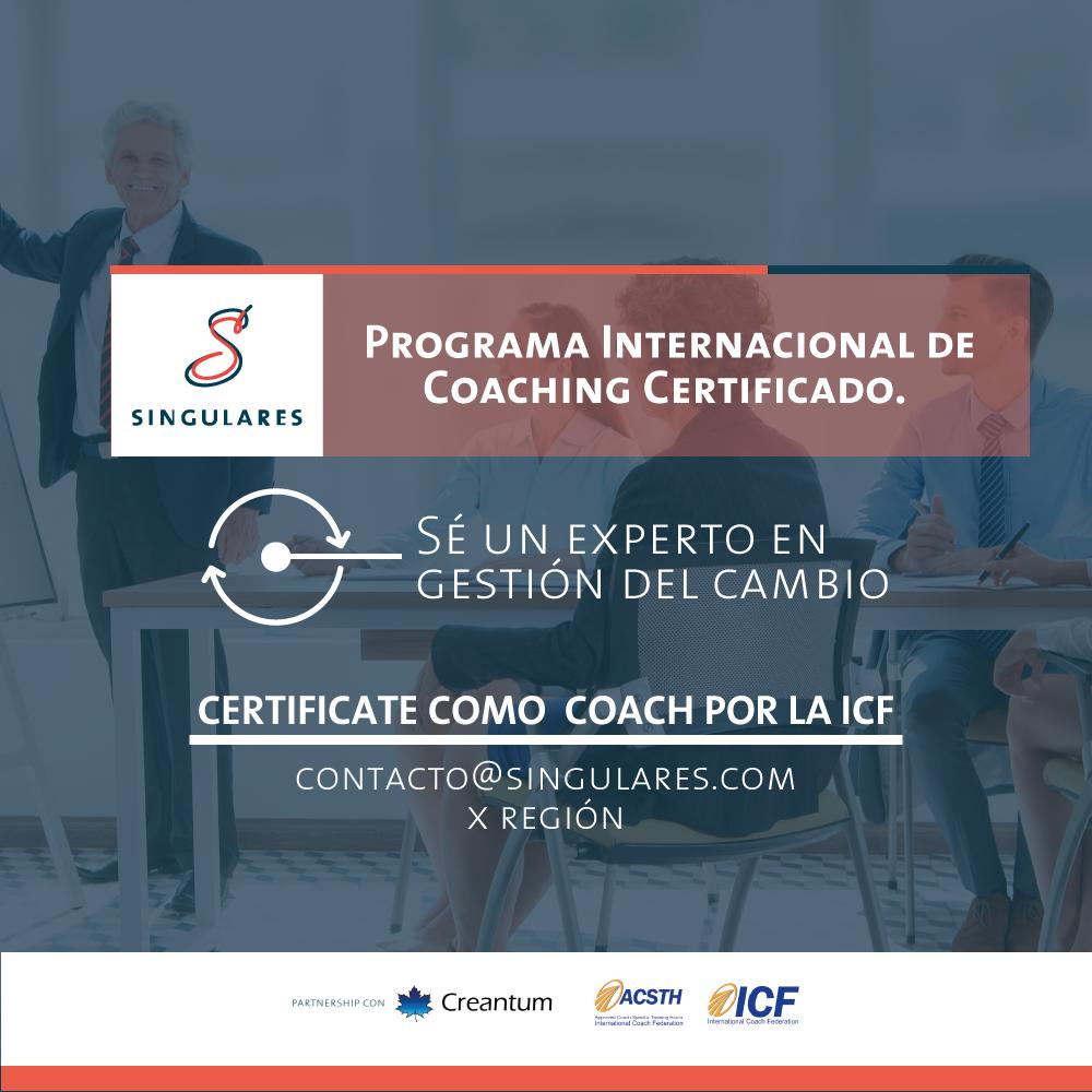 Grafica-certificación-coach-1